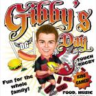 Gibby's Day Flyer 2016