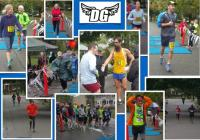 Gibby's Gallop 2015 Collage